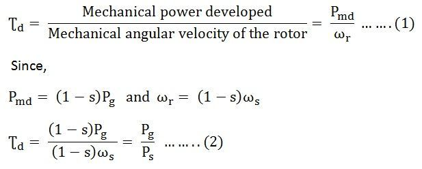 Torque-equation-of-an-induction-motor-eq-1