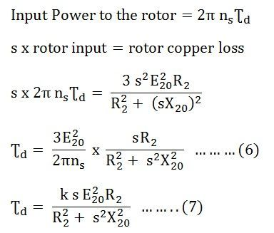 Torque-equation-of-an-induction-motor-eq-4