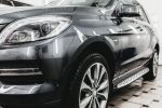 Мойка комплекс – Что такое комплексная мойка Автомобиля